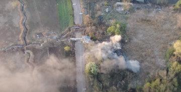 """""""Провели свой парад"""": ВСУ блистательно сокрушили врага на Донбассе, кадры триумфа"""