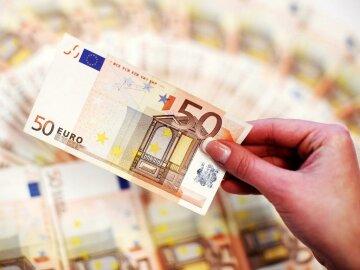 курс валют на 8 июня
