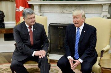 Политолог об «украинском» скандале на выборах в США: Киев дважды ошибся