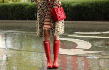 rain-boots-985d1da4