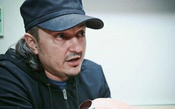 """""""Виправдання таким людям немає"""": Підлужний побажав зникнення Росії"""