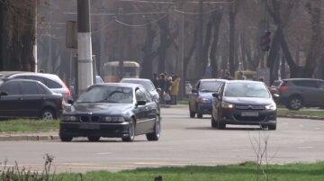 Новое ограничение готовят в Одессе: на каких улицах перекроют движение в час пик, список