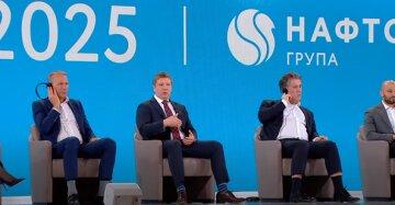"""Наблюдательный Совет """"Нафтогаза"""" не несет ответственность за свои действия, поскольку его члены застрахованы: мнение эксперта"""