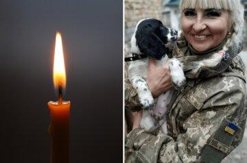 Трагедия случилась с волонтером АТО: женщина спасала бойцов ВСУ с начала боевых действий на Донбассе