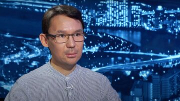 Економіст розповів, у яких сферах Україна може співпрацювати з Китаєм