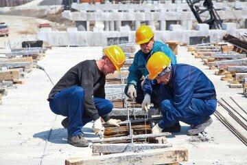 День строителя в Украине
