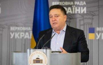 Харківська влада разом з деякими депутатами ОПЗЖ зрадили своїх виборців - Фельдман