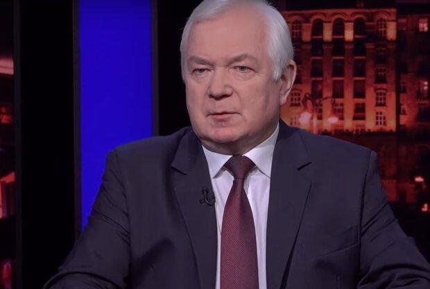 """Николай Маломуж рассказал о сборе информации о Зеленском: """"Это просто супер-компромат"""""""