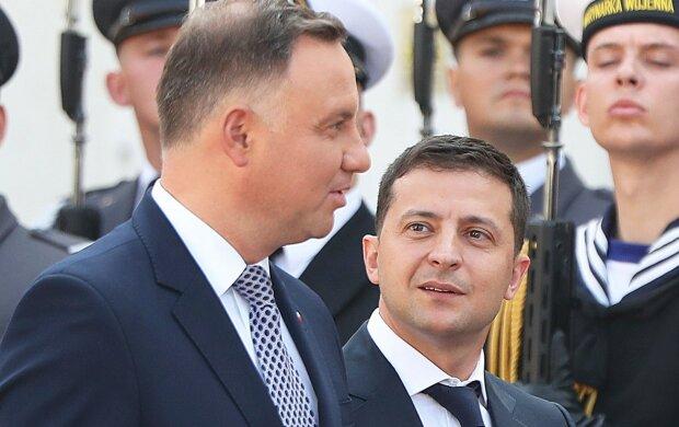Президенту Польши поставили тяжелый диагноз после визита в Украину: что произошло