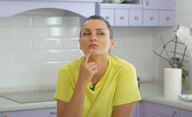 "Переможниця ""Майстер Шеф"" Глинська розкрила рецепт смачного крем-брюле: ""Знаменитий французький десерт"""