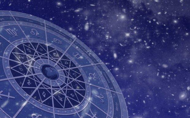 гороскоп, знаки зодиака