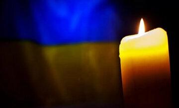 Жизнь именитого украинца оборвалась в Днепре: на его творениях выросло не одно поколение