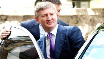 Ahmetov