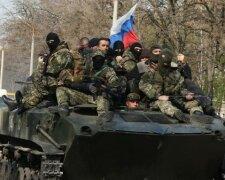 россия, танк, войска