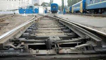 Под Одессой люди попали под поезд: первые подробности трагедии