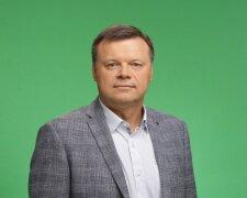 Бунин Сергей Валерьевич