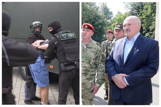 """Ліквідація Лукашенко: Піонтковський розкрив деталі, """"повторення операції..."""""""