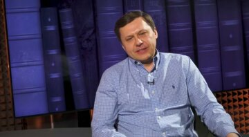 Шевченко розповів про те, що було за лаштунками Кабміну за Порошенка