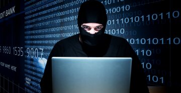 Российские хакеры два года воровали информацию минобороны Дании