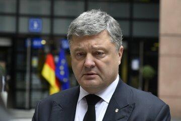 poroshenko2прессслужбапрезидента
