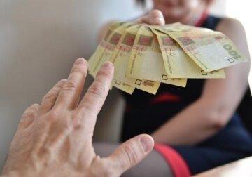 Насколько легко в Украине платить налоги: перспективы есть