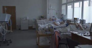 Одесчина вырвалась на первое место: ситуация с вирусом достигла критической отметки