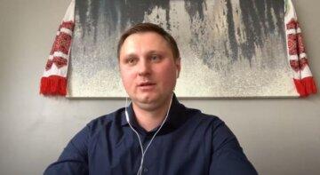 Ільчук розповів, як йдуть справи з вакцинацією проти COVID-19 в Канаді