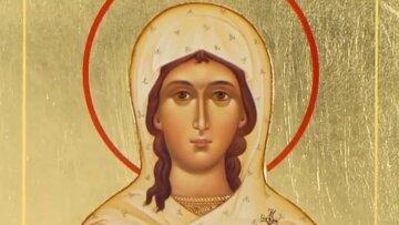 святая татьяна, татьянин день