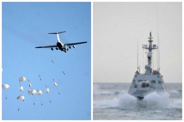 """Кремль в паніці пішов на екстрені заходи через кораблі НАТО в Чорному морі: """"Росіяни були змушені..."""""""