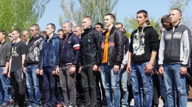 Вилов призовників почався в Одесі: сотні хлопців підуть служити цієї осені, до чого готуватися