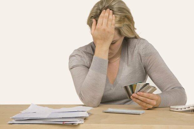 должник, банк, поручитель, кредит, долг