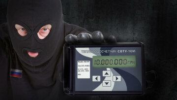 ЗМІ: українські комунальники закупили у сумнівного виробника лічильники на 10 млн грн
