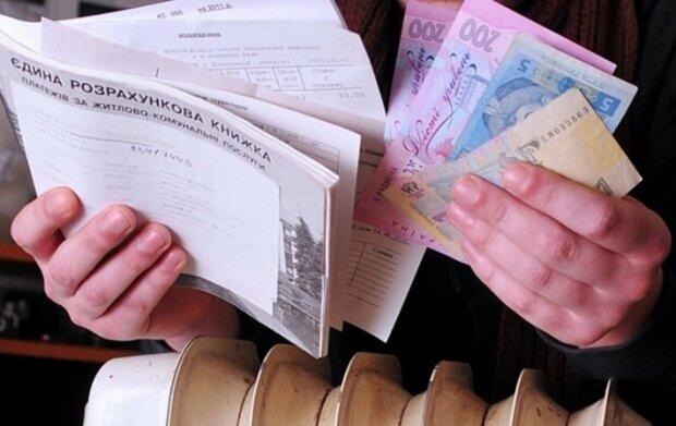 Плата за газ в Дніпрі: як розраховують і коли потрібно оплатити