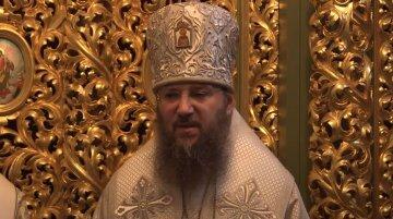 Митрополит Антоний рассказал, где найти ключ к смирению