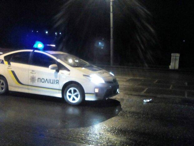 полиция2
