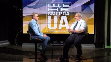 Чубаров пояснив, що не було зроблено, аби Крим залишився нашим: щоб його автономія «одночасно би стверджувала державницькі позиції України»