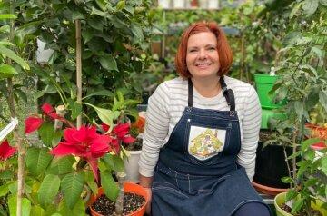 """""""У такому раю - зими немає"""": українка виростила в саду феноменальний фрукт, неймовірні кадри"""