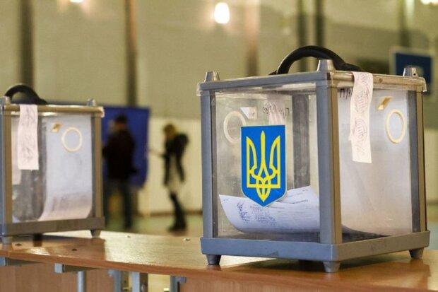 Выборы в Киеве: жители столицы определились с фаворитами, результаты опроса