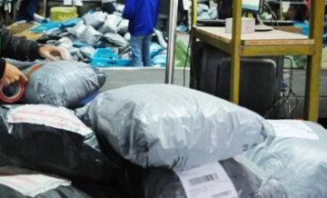 В Днепр из зараженной коронавирусом Италии привезли тонны опасного товара: что происходит