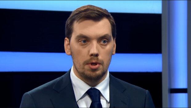 """Лесев рассказал, как Гончарук уничтожает Украину: """"Даже Яценюк рядом не валялся"""""""