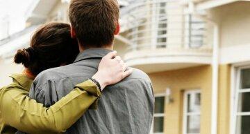 Стартовала продажа домов по 26 гривен: есть только одно условие, подробности