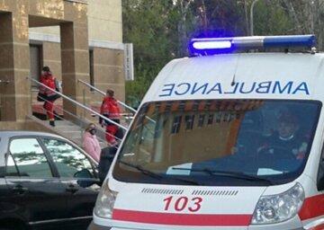 Тіло пенсіонера знайшли під вікнами багатоповерхівки в Одесі: дружина повідомила, що було до цього