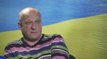 Кудинов рассказал о наличии кризиса в сфере защиты прав человека в Украине