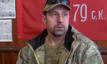 """Колишній ватажок """"ДНР"""" зізнався в тотальному розграбуванні Донбасу: """"Взяв гріх на душу і..."""""""