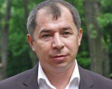 Банас Дмитрий