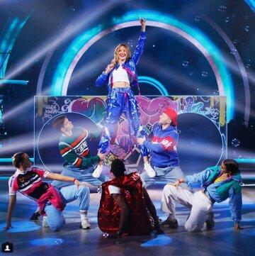 «Танцы со звездами» раскрыли свои тайны и главный провал: это никогда не покажут в эфире