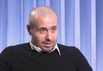 Смирнов рассказал о негативных последствиях развития технологий