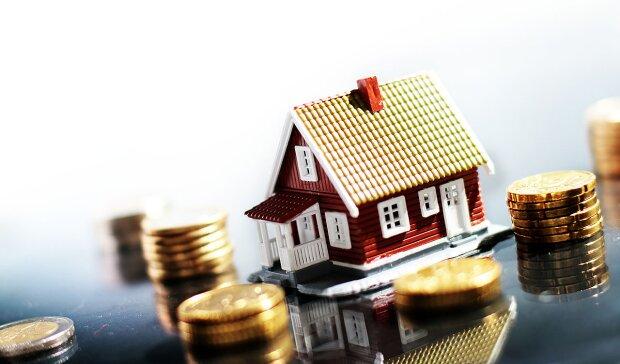 налог на недвижимость в украине 1