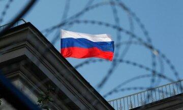 Россия, бойкот, санкции