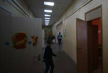 Бомба взорвалась прямо в классе: новое ЧП в российской школе, много пострадавших